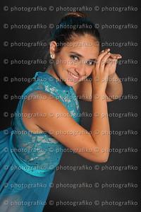 pk2267 Gabriela Ramos