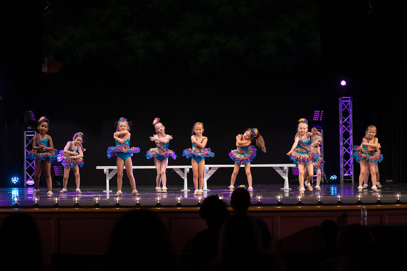 Dance Productions Recital 2019-166.jpg