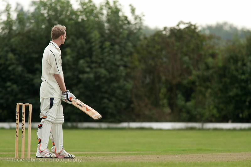 110820 - cricket - 097.jpg