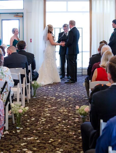 353-Helenek-Wedding16.jpg