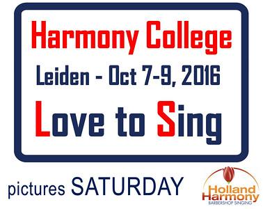 2016-1008 HH HaCo -Saturday