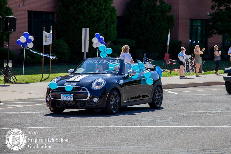Dylan Goodman Photography - Staples High School Graduation 2020-56.jpg