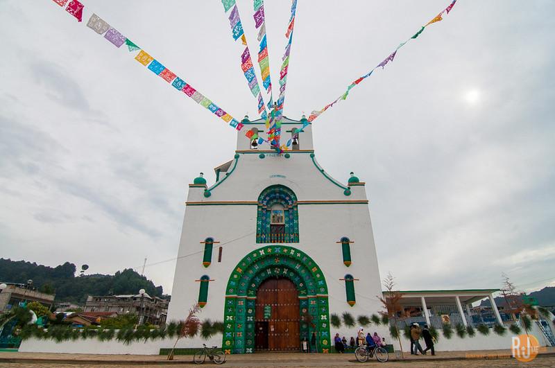 Mexico-chiapas-7347.jpg