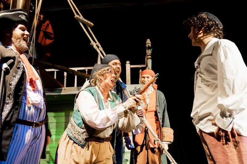 091 Tresure Island Princess Pavillions Miracle Theatre.jpg