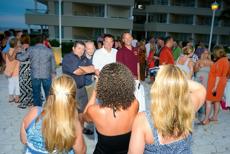 Cancun-20120915-2118--2097283284-O.jpg