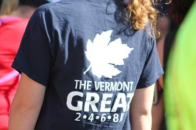 Vermont Great 2.4.6.8K