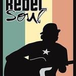 RebelSoul2.jpg