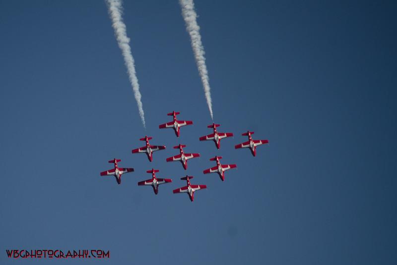 AirShow-102.jpg