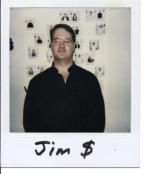 Jim C.jpg