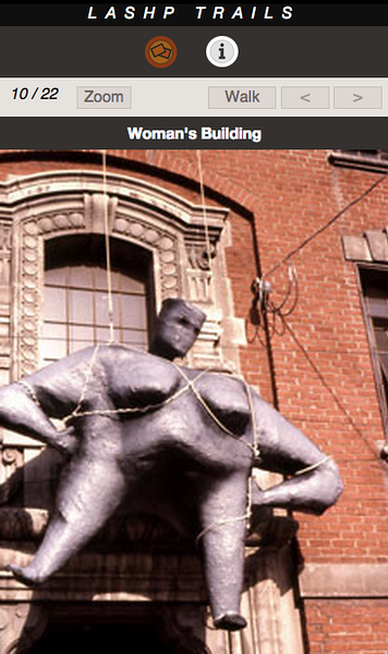 WOMAN´S BUILDING 10 A.png