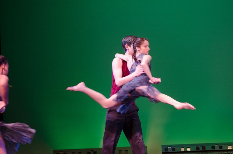 2012-03-21_echs-spring-dance-show_0105-2.jpg
