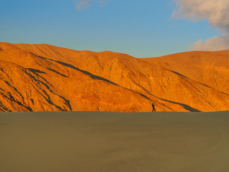 Death Valley-203.jpg
