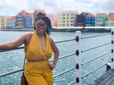 Episode 28 Curacao Travel Tips