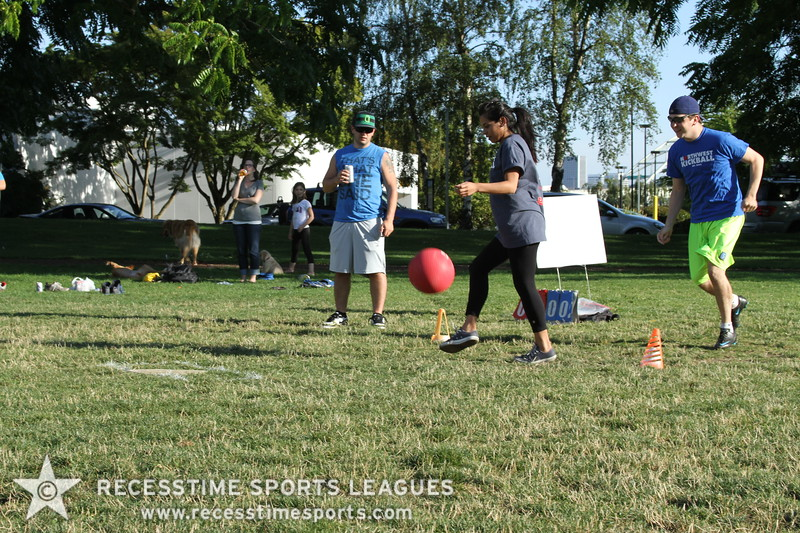 Recesstime_Portland_Kickball_20120716_3487.JPG