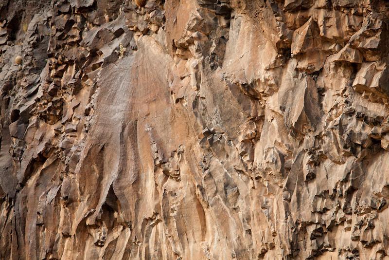 Grand Canyon October-1283.jpg
