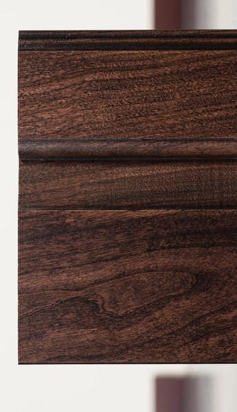 Tedd Wood 12242013-36.jpg