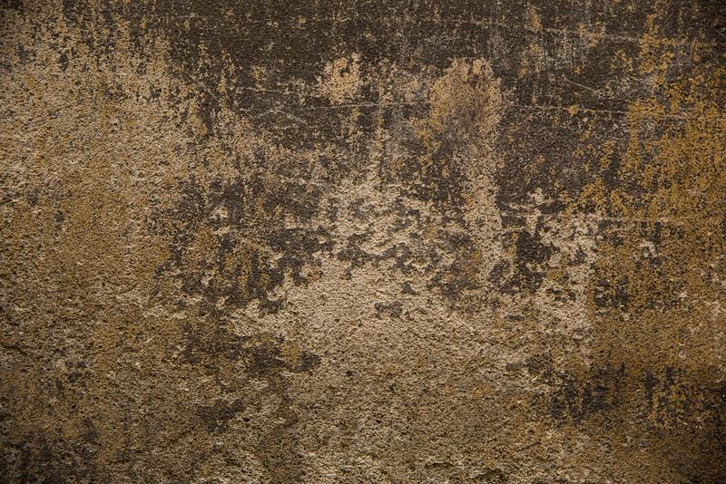 17-Lindsay-Adler-Photography-Firenze-Textures-COLOR.jpg