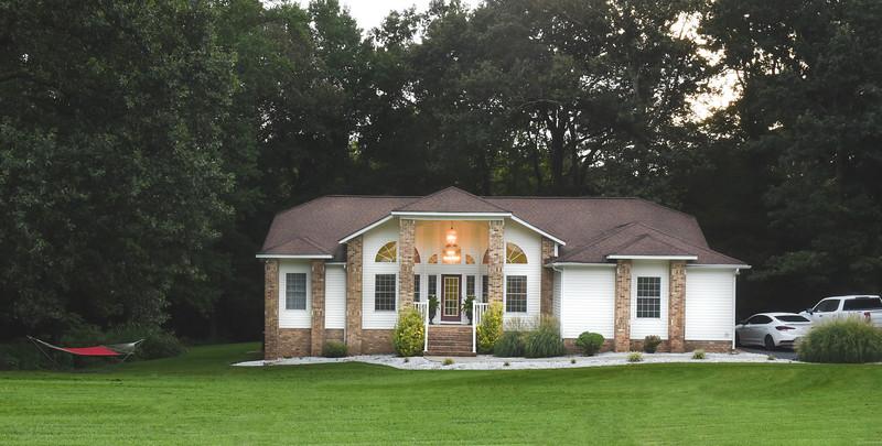 Putnam House 2.jpg