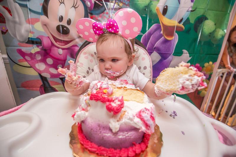 sadie cake.jpg
