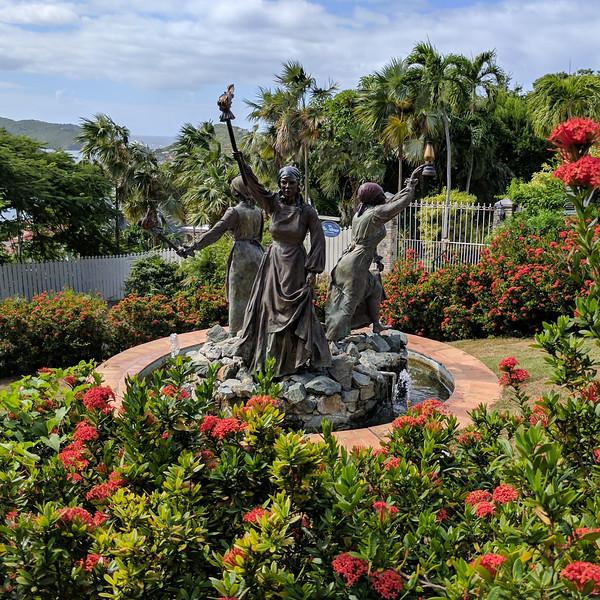 2017JWR-Caribbean-187.jpg