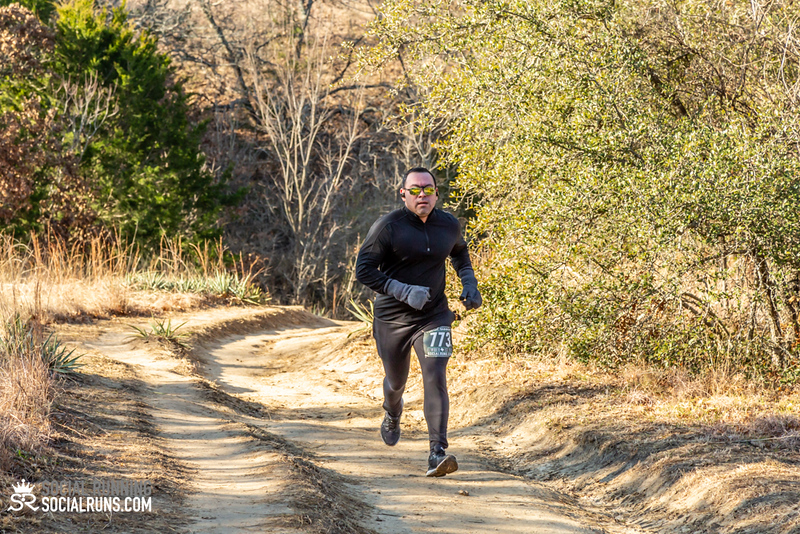 SR Trail Run Jan26 2019_CL_5251-Web.jpg