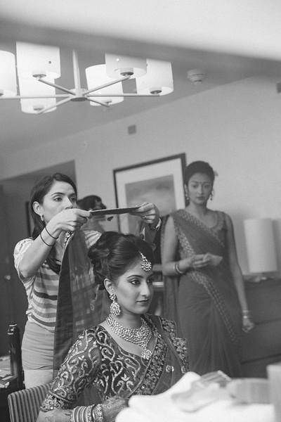 Le Cape Weddings - Karthik and Megan BW-70.jpg