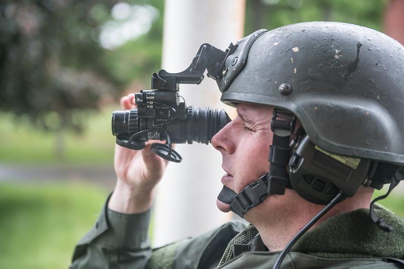 Swat Training-4216.jpg