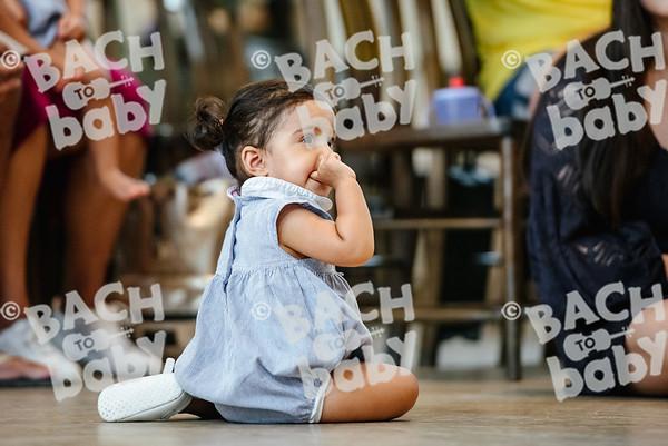 © Bach to Baby 2018_Alejandro Tamagno_Regent's Park_2018-07-21 006.jpg