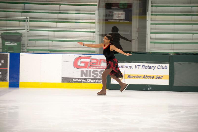 5. Figure Skating - 039.jpg