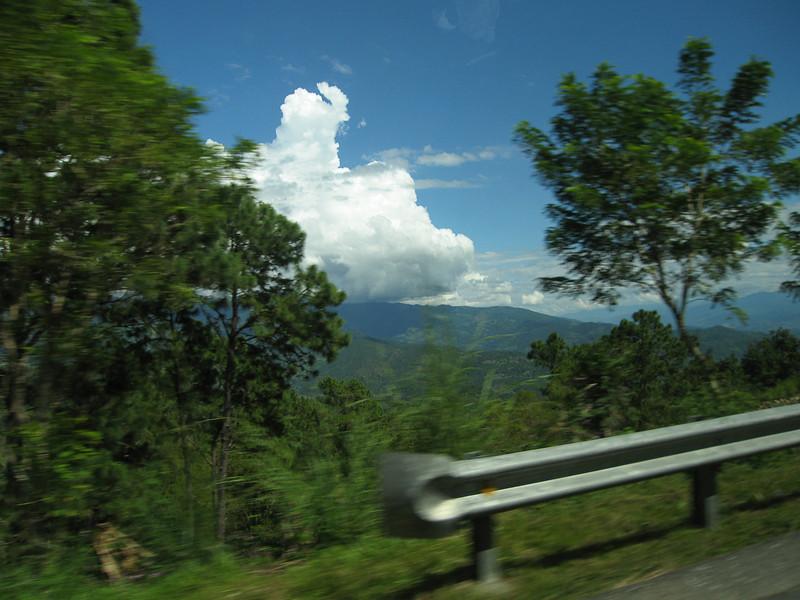 2007 Guatemala-1322