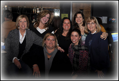 2009 LBD Holiday Party