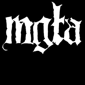 MGLA (PL)