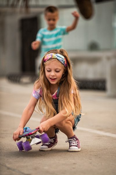San Diego Skateboards 2020-4926.jpg