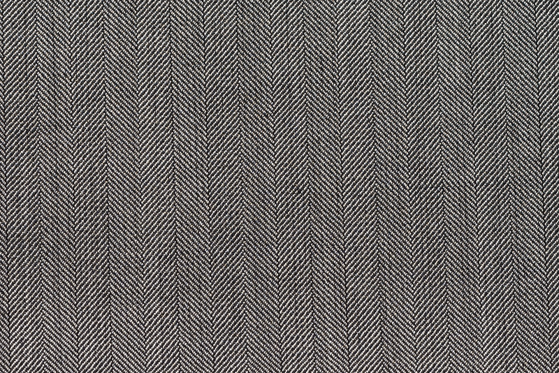 crop-7804.jpg