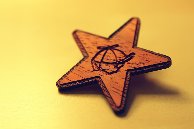 01/25/2012 - Play Cloths Pin (http://www.playcloths.com)