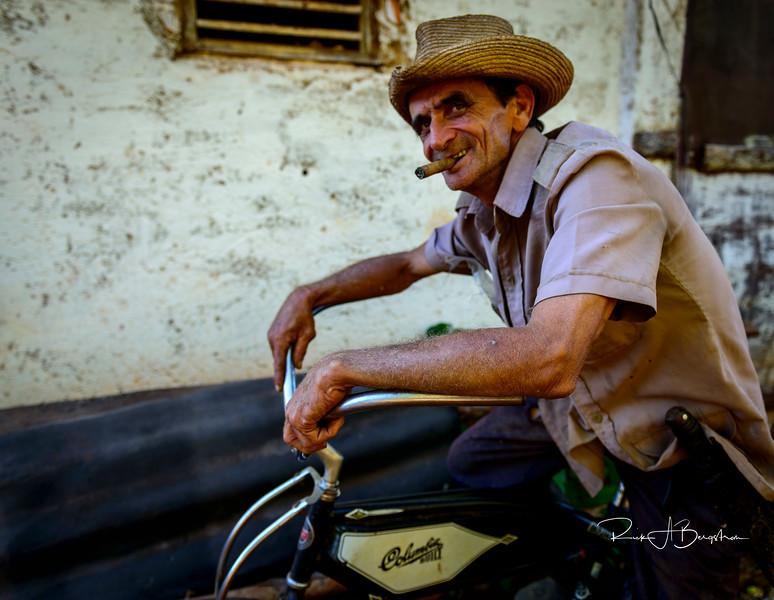 Vinales Man Bike.jpg