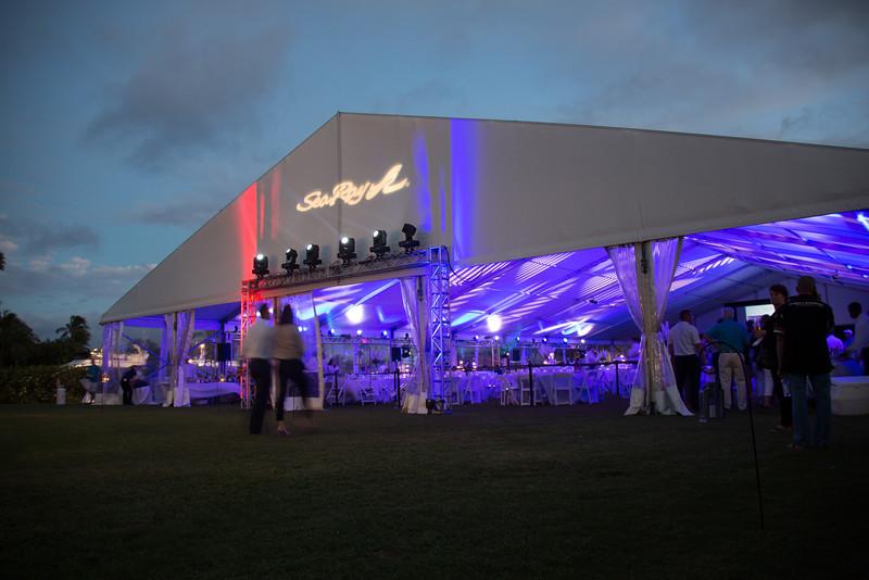 Yacht Expo 2015 - Ground (189 of 252).jpg