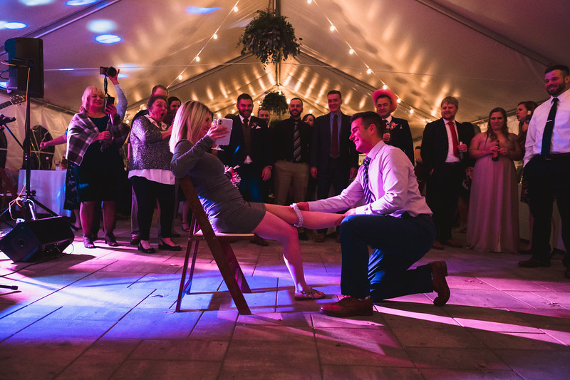 Emily + Rob Wedding 0894.jpg