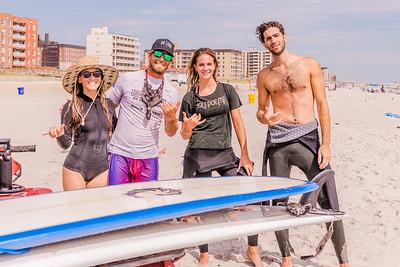 Skudin Surf Shoot 9-3-20