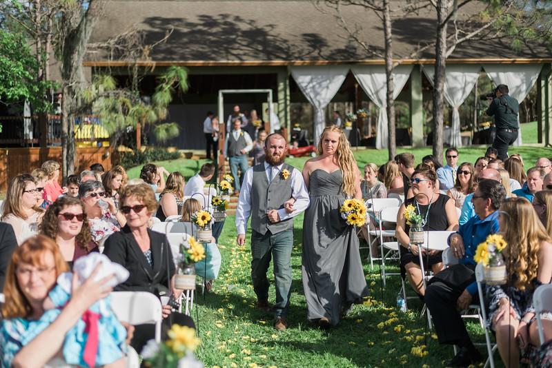 ELP0224 Sarah & Jesse Groveland wedding 1715.jpg