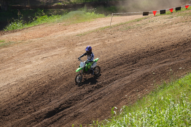 FCA Motocross camp 20170853day2.JPG