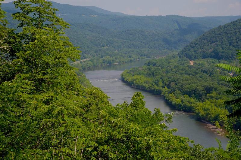 New River Gorge Overlook_West Virginia.jpg