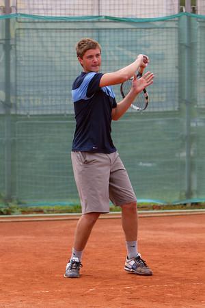 Bedrichov 2012-07