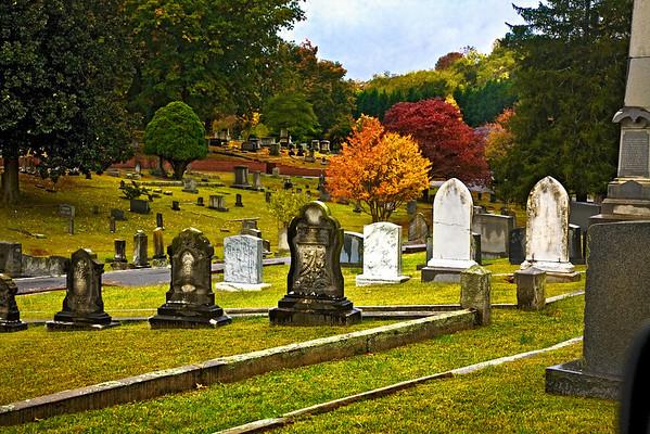 Oakwood Cemetery Raleigh North Carolina - Lexington Kentucky and Raleigh Durham Chapel Hill Cary Photography