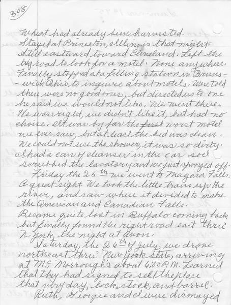 Marie McGiboney's family history_0308.jpg