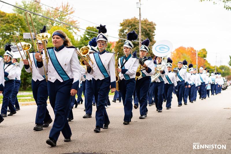Parade-38.jpg
