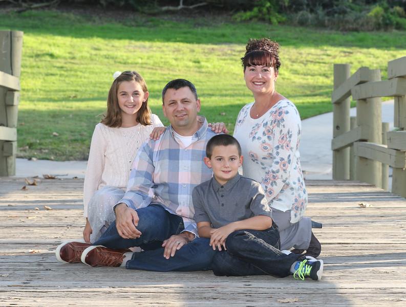 2017 Merrell Family-8297.jpg