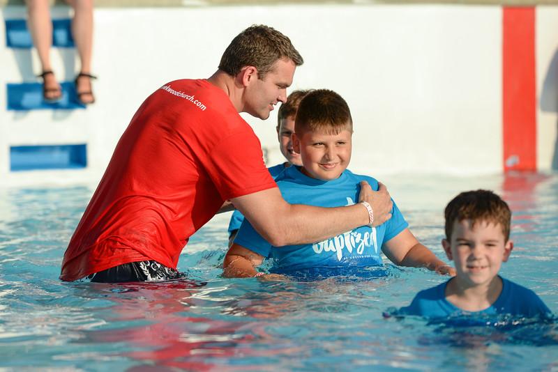 2015-06-07 Creekwood Water Baptism 050.jpg