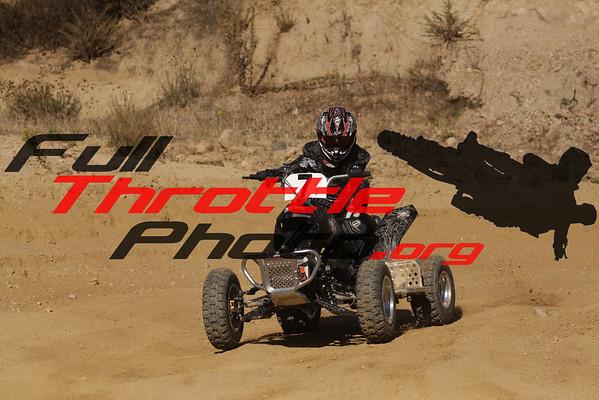 R8 Moto 2