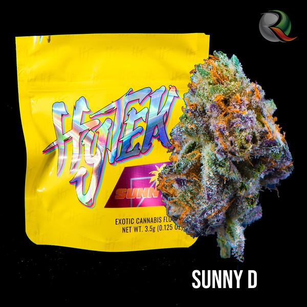Sunny D.jpg